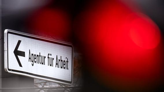 Betrug bei Kurzarbeit: Behörden prüfen Tausende Verdachtsfälle