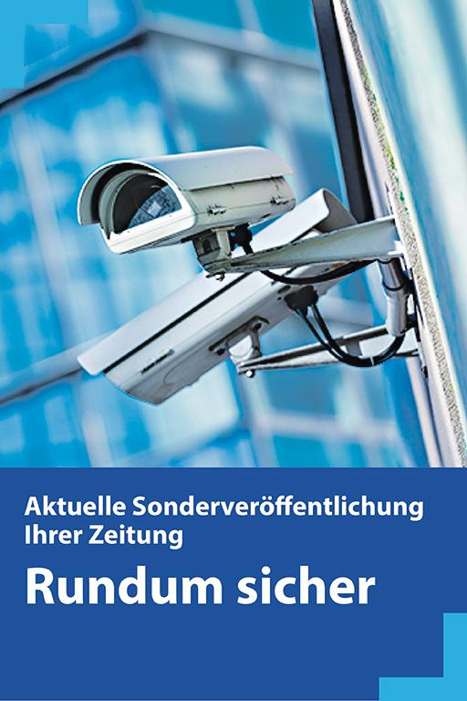 http://mediadb.nordbayern.de/werbung/anzeigen/rundum_sicher_azg_040321.html
