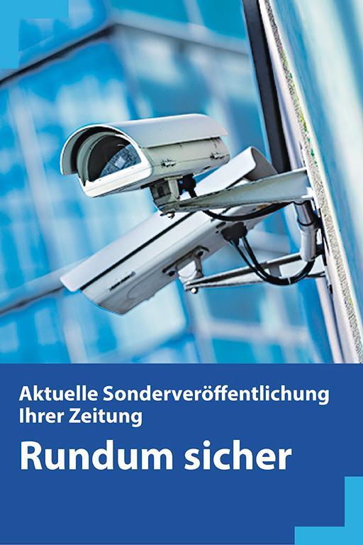http://mediadb.nordbayern.de/werbung/anzeigen/rundum_sicher_hfn_04032021.html