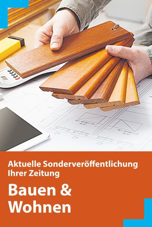 http://mediadb.nordbayern.de/werbung/anzeigen/bauen_wohnen_05032021.html