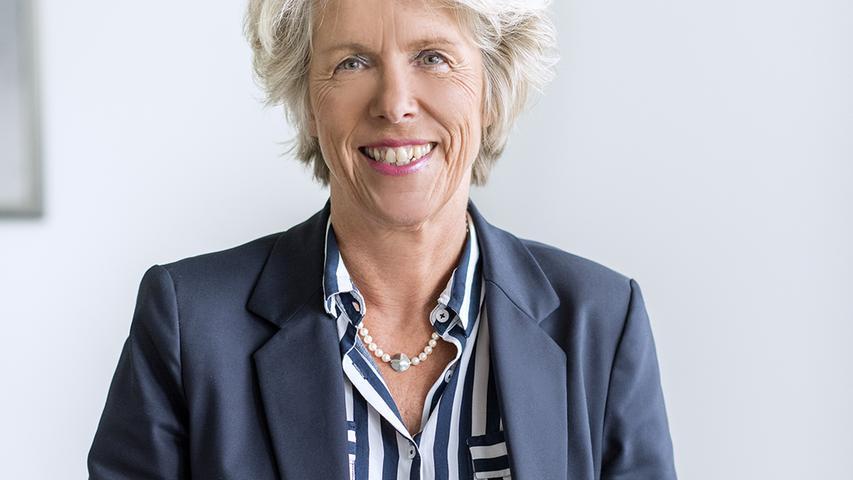 Seit Ende 2019 verstärkt Christiane Schönefeld den Vorstand der Bundesagentur für Arbeit.Schönefeld, die auf 33 Jahre Erfahrungin Arbeitsagenturen zurückblickt, gilt als führungsstark und durchsetzungsfähig. Ihr Studium der Rechtswissenschaften machte sie in Köln, bevor sie zur Bundesagenturwechselte.