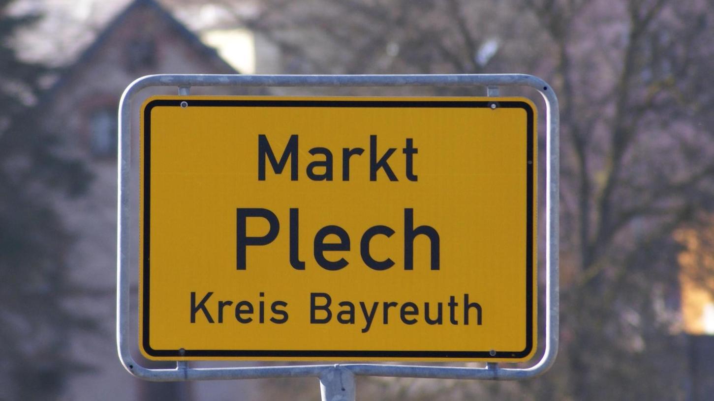 Die Gemeinde Plech hat bislang keine Corona-Toten zu verzeichnen. Ebenso wie Plankenfels und Aufseß im oberfränkischen Verbreitungsgebiet der Nordbayerischen Nachrichten. Wir sprachen mit den drei glücklichen Bürgermeistern.