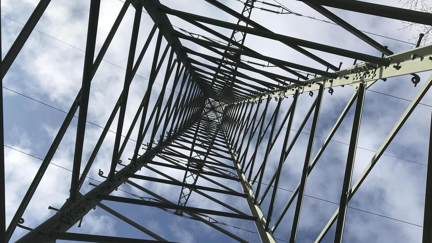 Eine stabile Elektrizitätsversorgung gehört wie selbstverständlich zu unserem Alltag. Größere Störungen und Ausfälle können uns deswegen empfindlich treffen.