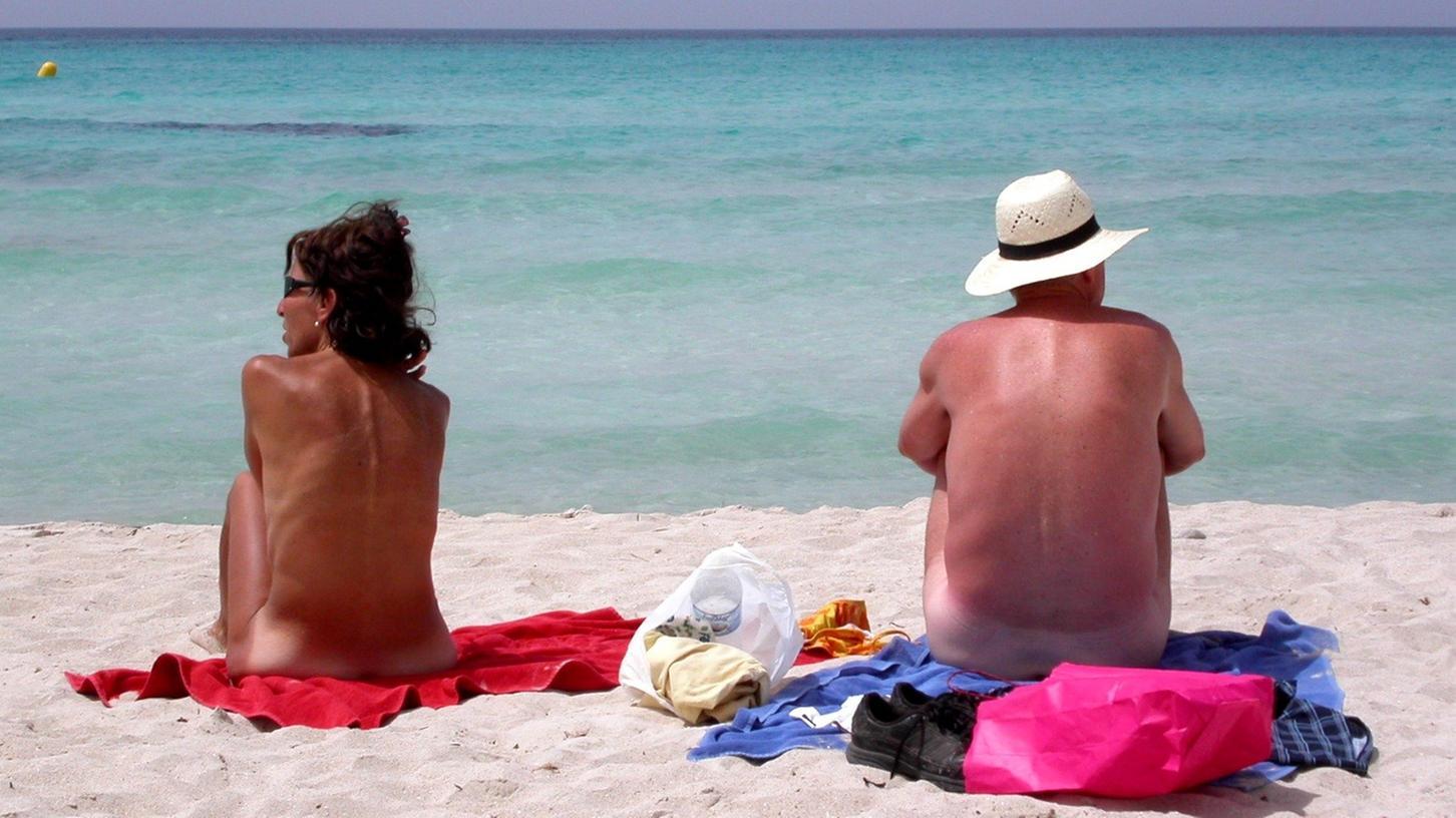 Endlich am Strand: Doch was ist, wenn zugesagte Extras einer Pauschalreise coronabedingt nicht stimmen?