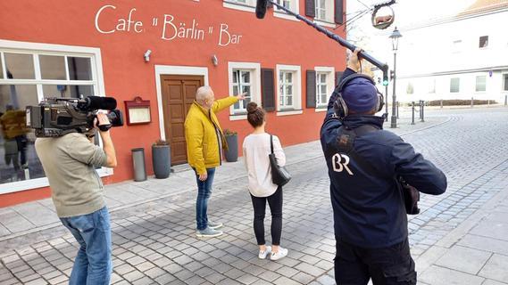 Einschalten: TV-Beitrag zum Jüdischen Leben in Gunzenhausen