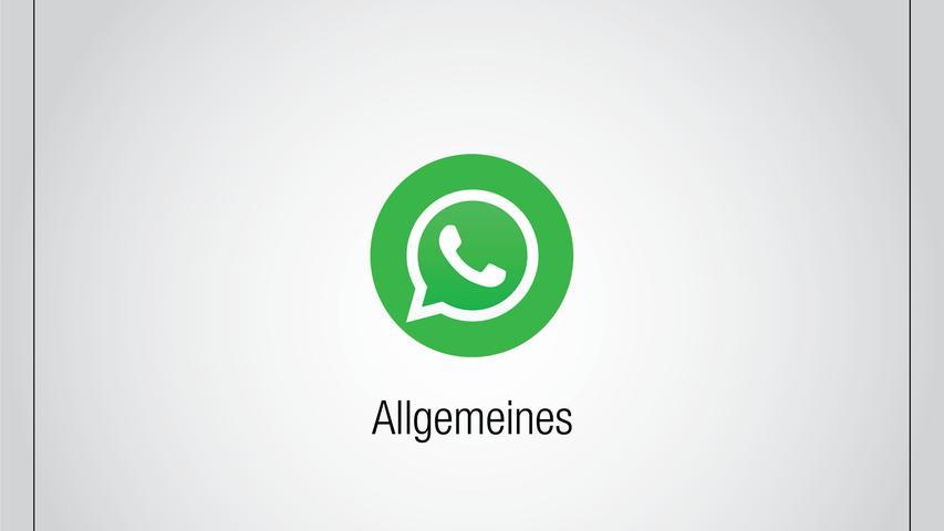 Der Messenger-Dienst WhatsApp wurde 2009 in den USA gegründet. Fünf Jahre später kaufte der Facebook-Konzern das Unternehmen auf. Heute nutzen die App, die man auf dem Smartphone installiert, weltweit rund zwei Milliarden Menschen.