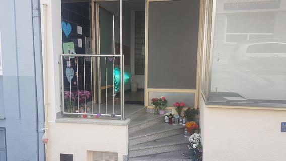 Nach Totschlag in Nürnberg: Urteil ist gesprochen