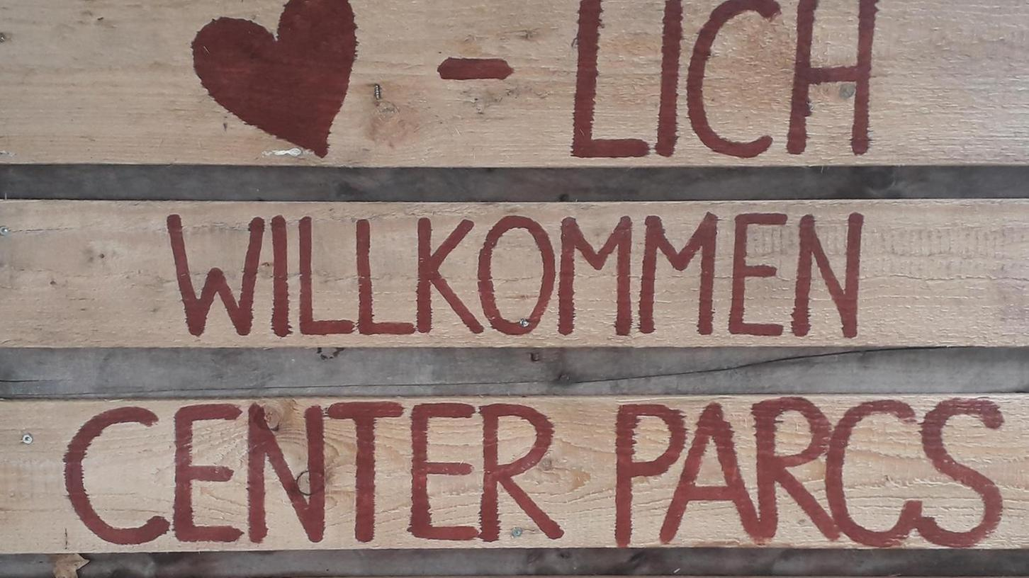 Ja zu Center Parcs: Das sagt auch die heimische Wirtschaft.