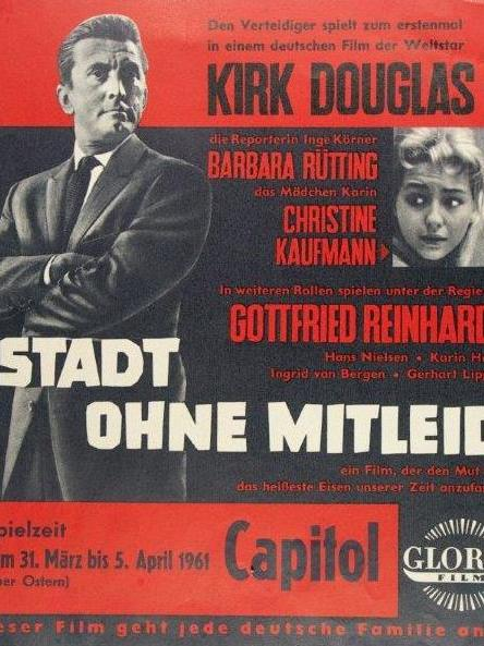 Der Heimatfilm