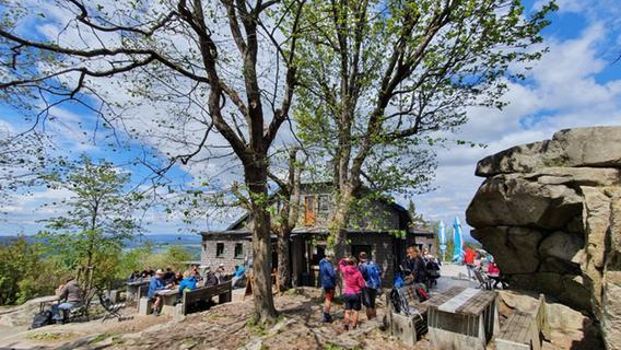 Ausflüge statt Osterurlaub: Tipps für Tagestrips in die Region