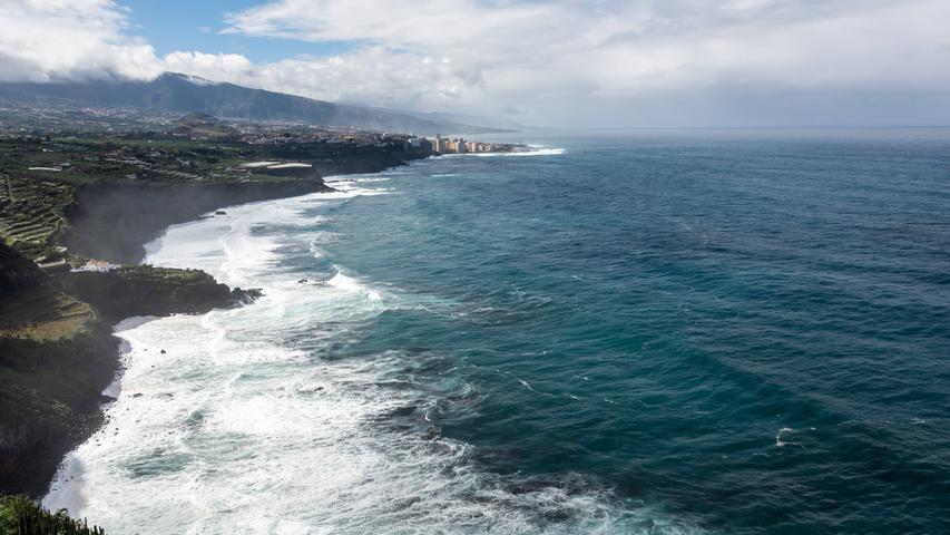 Vier der kanarischen Inselnwerden von Nürnberg aus angefolgen.Mit Corendon Airlines geht es nach Fuerteventura, Gran Canaria und Teneriffa. Lanzarote wird ab Oktober angesteuert. Zusätzlich fliegt auch Tui / SmartLynx noch nach Fuerteventura und Gran Canaria.