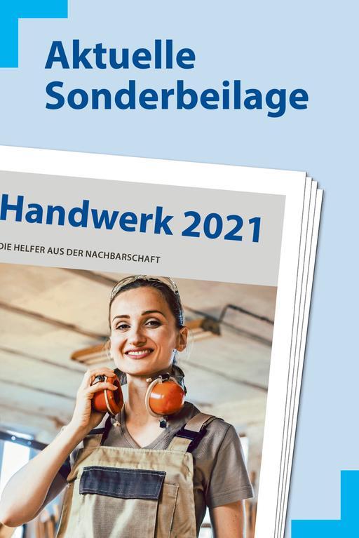 https://mediadb.nordbayern.de/pageflip/Handwerk_19032021/index.html