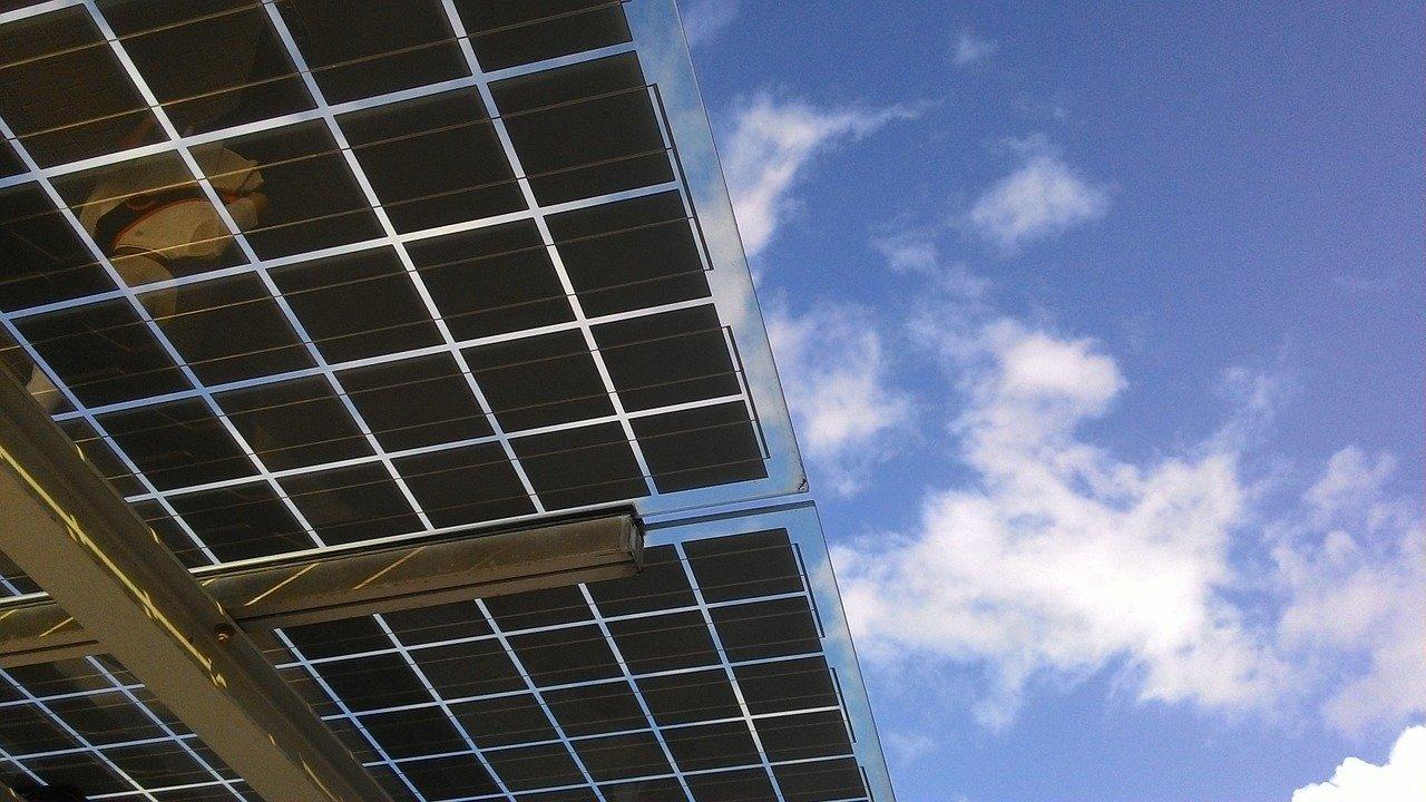 Center Parcs möchte Photovoltaik-Anlagen auf die Dächer packen, wo es nur möglich ist.