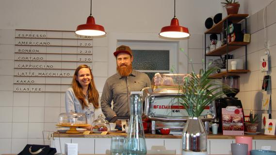 Wucholtzky Werkraum & Ladencafé