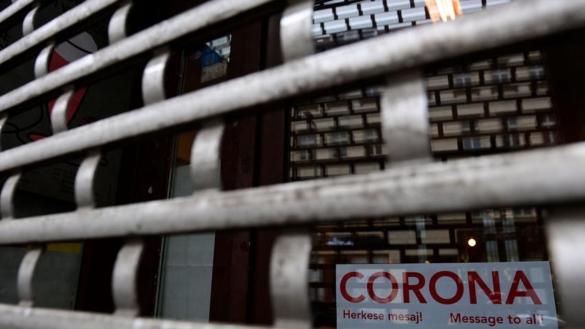 Gekippte Osterruhe und Notbremse: Diese Corona-Maßnahmen gelten künftig bundesweit
