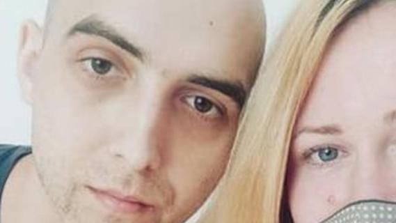 Blutkrebs bringt Familie in Not: Verein aus Fränkischer Schweiz hilft