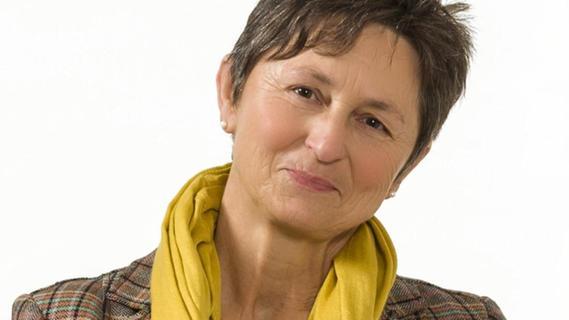 Plech: Ehemalige zweite Bürgermeisterin wird 70