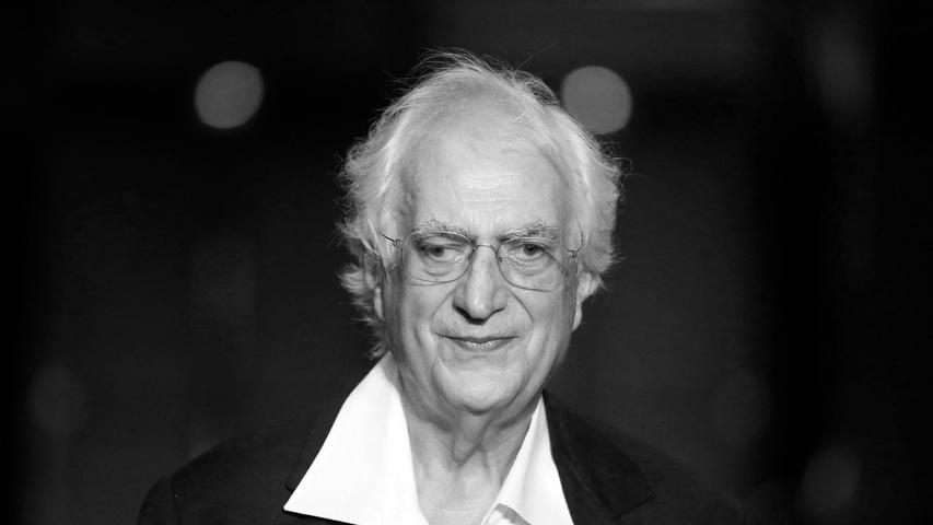 Der Filmemacher zählte zu den wichtigsten Frankreichs, er schuf Klassiker wie