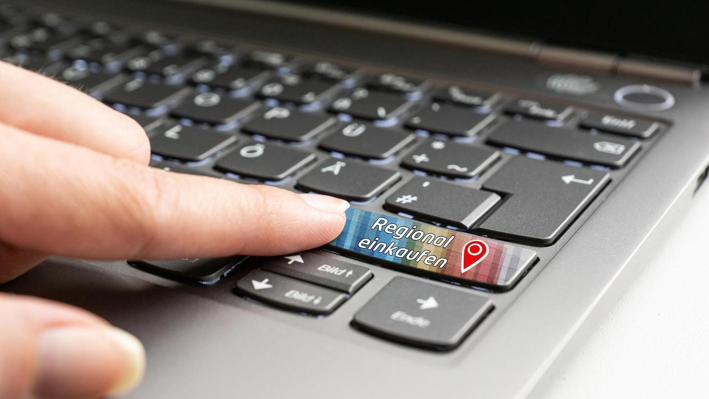 Vor einem Jahr ist das Onlinekaufhaus www.in-altmuehlfranken.de in den Normalbetrieb gegangen. Einiges läuft inzwischen ganz gut, doch noch dürften es mehr Händler sein, die sich beteiligen.