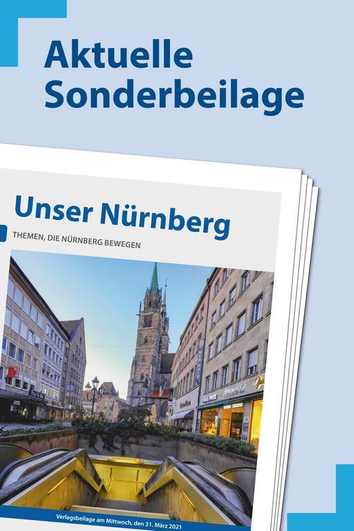 https://mediadb.nordbayern.de/pageflip/Unser_Nuernberg_31032021/index.html#/1