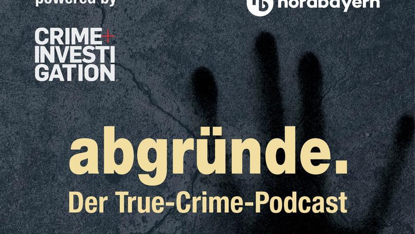 #27 Lebendig verbrannt: Doppelmord auf dem Autobahnrastplatz