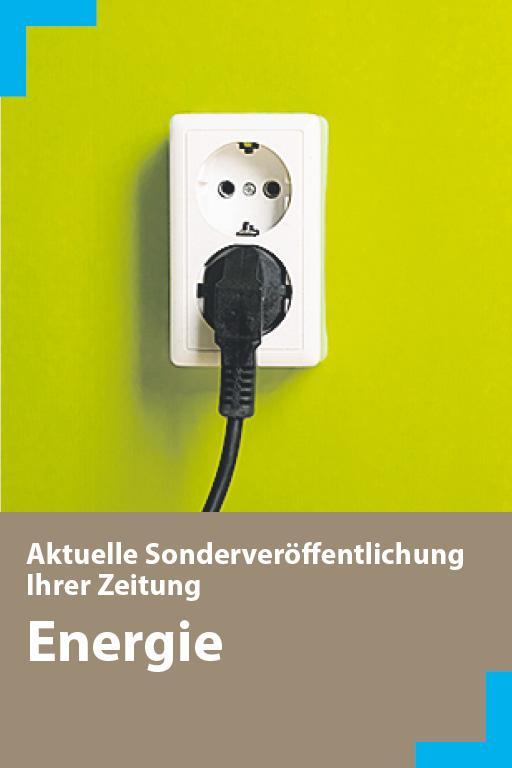 https://mediadb.nordbayern.de/werbung/anzeigen/energie_10042021.html