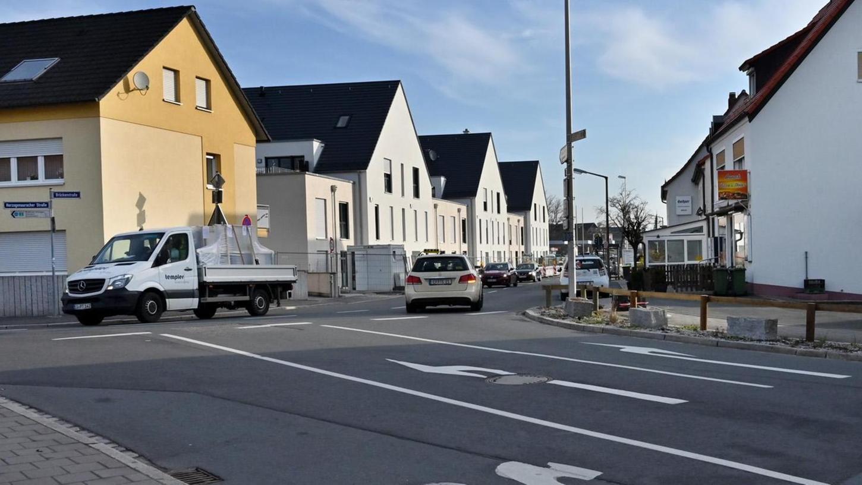 Die im UVPA vorgelegten Pläne hätten mit dem ursprünglichen SPD-Antrag nichts mehr zu tun, kritisiert Florian Schieder.