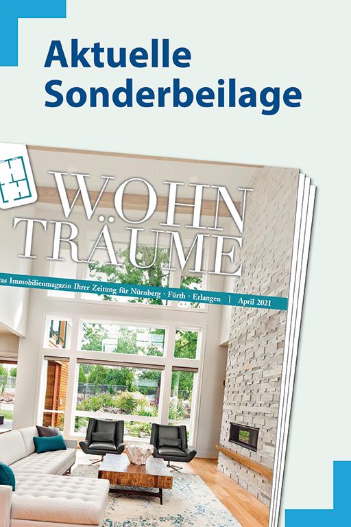 https://mediadb.nordbayern.de/pageflip/Wohntraeume_140421/index.html