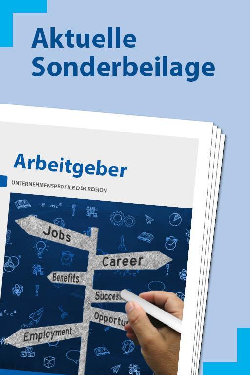 https://mediadb.nordbayern.de/pageflip/Arbeitgeber_160421/index.html