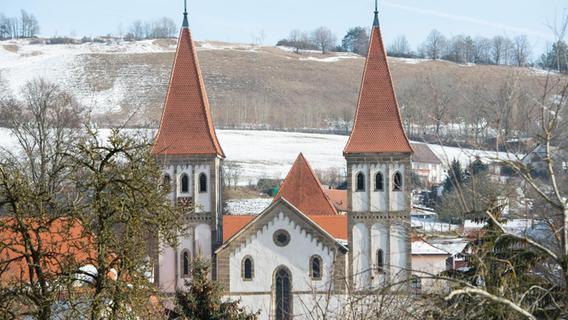 Heidenheim: Wie geht's weiter mit dem Dekanat?