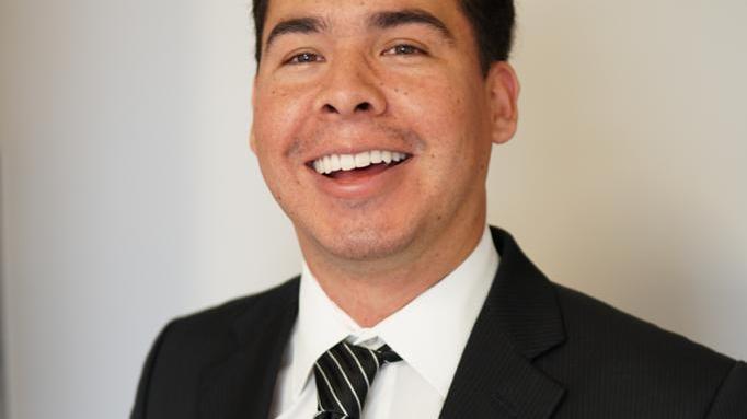 Antonio Borja Camacho