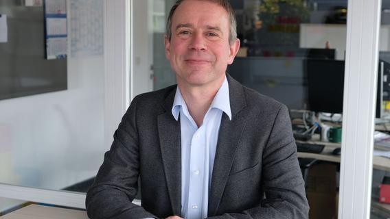 Prof.Dr.Markus Krajewski