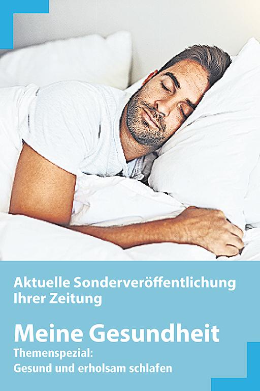https://mediadb.nordbayern.de/werbung/anzeigen/meine_gesundheit_hfn_16042021.html