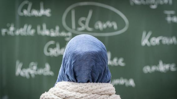 Kritiker wollen gegen Schulfach