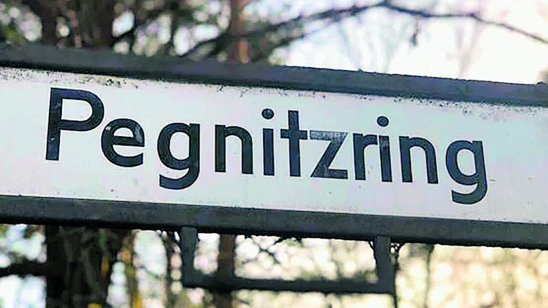 Wie kommt es dazu, dass es in Berlin den Pegnitzring gibt? Das fragt der Tagesspiegel seine Leser. Weitere Tipps nimmt die NN-Redaktion entgegen: redaktion-pegnitz@pressenetz.de