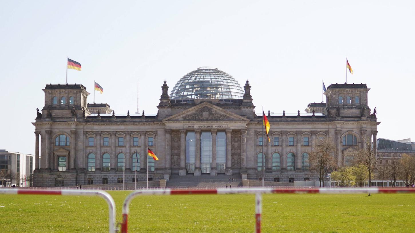 Bundestagswahl: Das sind die zehn Direktkandidaten für Neumarkt