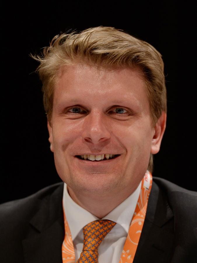 Thomas Bareiß ist Tourismusbeauftragter der Bundesregierung - seine Einschätzungen zu unseren Reisemöglichkeiten haben entsprechendes Gewicht.