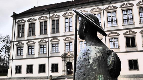 Auf dem Jakobsweg: Spirit tanken beim Pilger-Profi