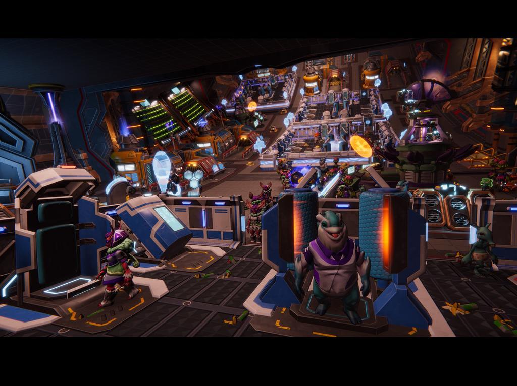 Die besten Games-Neuerscheinungen für PC, Konsole und Mobilgeräte