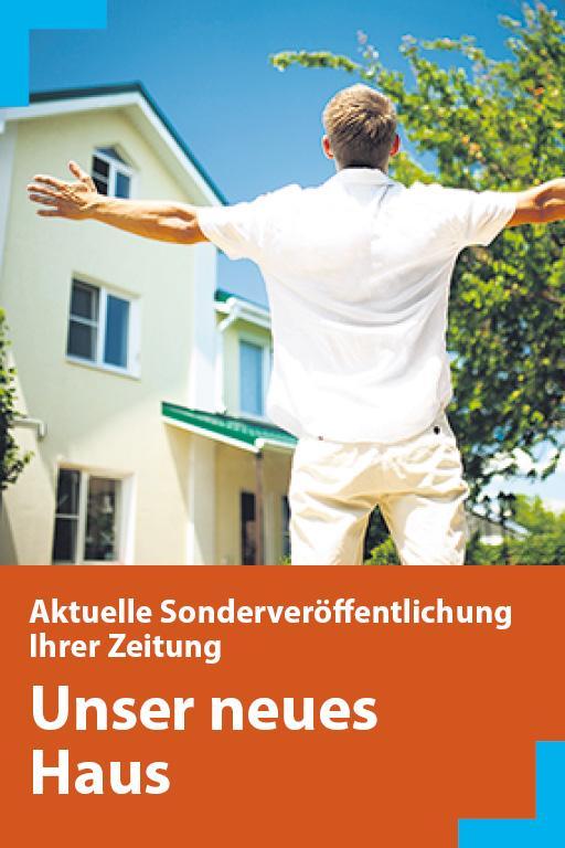 https://mediadb.nordbayern.de/werbung/anzeigen/unser_haus_300421.html