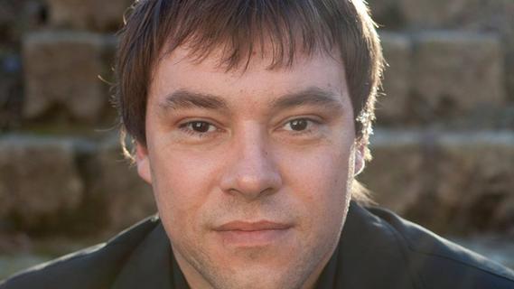 Hans-Jürgen Wiedow folgt in Hollfeld auf Bernhard Simon
