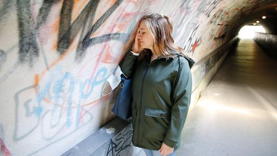 Lesertelefon: Wie sehr schadet der Lockdown Kindern und Jugendlichen?