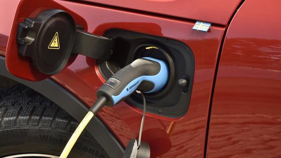Gebrauchte Elektroautos: Skepsis beim Kauf