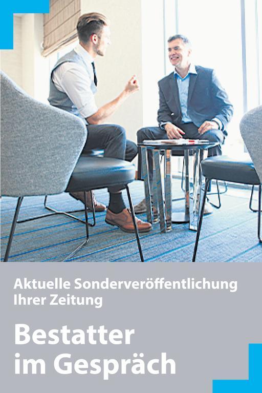 http://mediadb.nordbayern.de/werbung/anzeigen/bestatter_050521.html