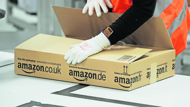 Der Projektentwickler P3 arbeitet eng mit dem Online-Versandriesen Amazon zusammen. Insofern ist davon auszugehen, dass mit der Entscheidung des Allersberger Marktgemeinderats im Gewerbegebiet West 1ein Logistikzentrum entstehen wird, wie es in der öffentlichen Diskussion schon seit annähernd drei Jahren heißt.