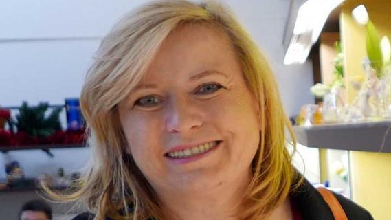 MdL Gabi Schmidt ist das neue Mitglied des Haushaltsausschusses