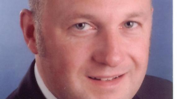 Bundestagswahl: Christian Beßler tritt für die AfD im Wahlkreis Erlangen an