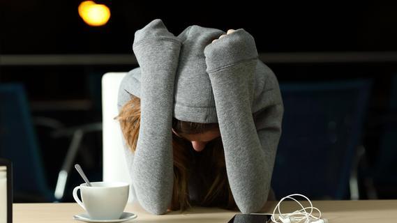 Frust und Traurigkeit im Lockdown: So helfen Eltern ihren Kindern