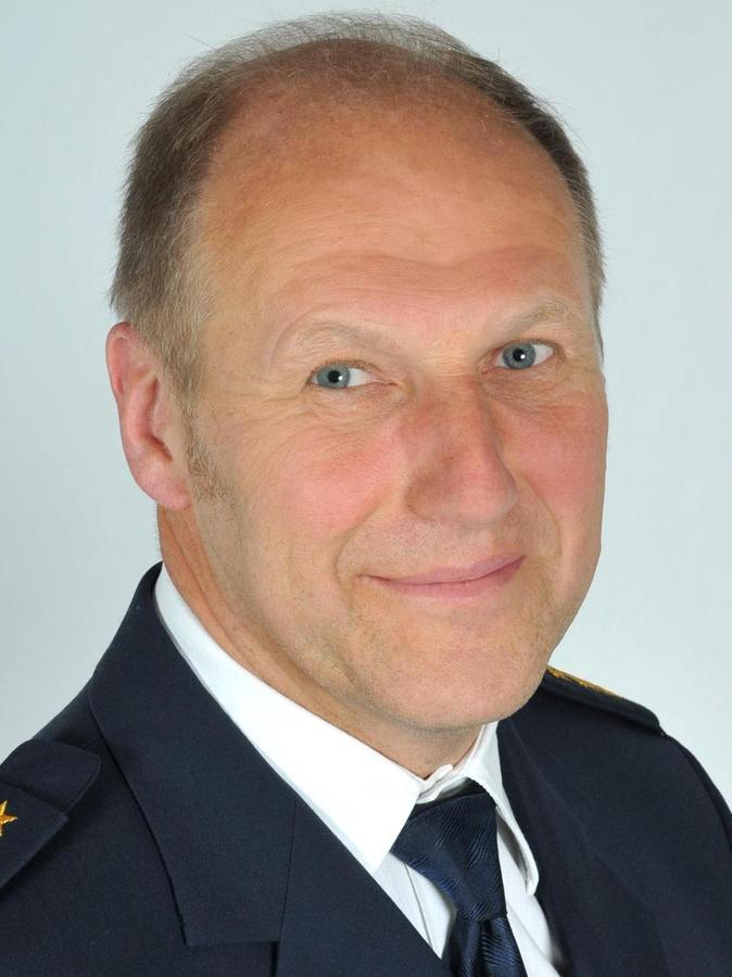Peter Kreisel