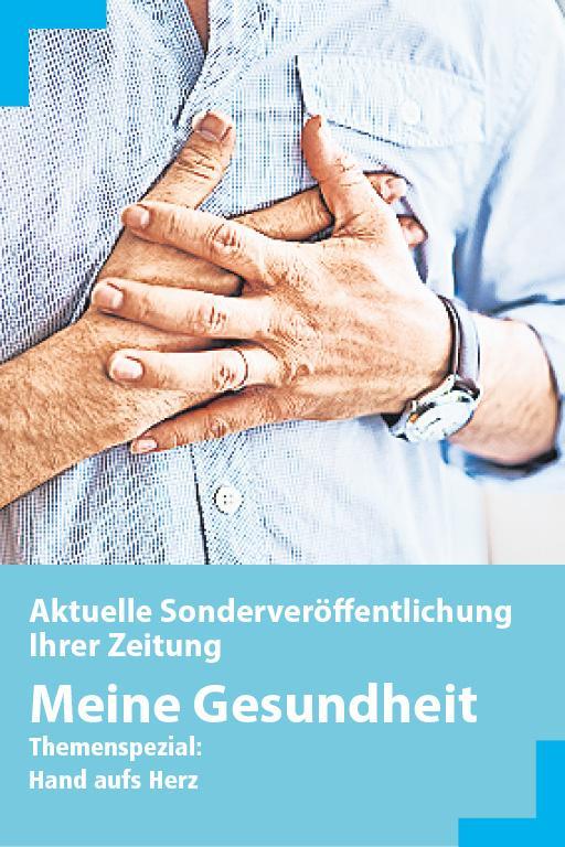 http://mediadb1.nordbayern.de/werbung/anzeigen/Meine_Gesundheit_az_Herz_1305.html